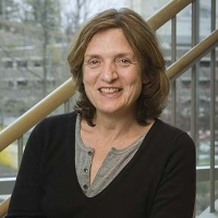 Profile photo of Linda Canina, expert at Cornell University