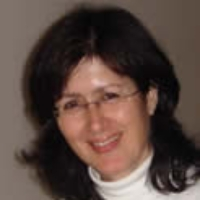 Profile Photo of Linda Cardinal