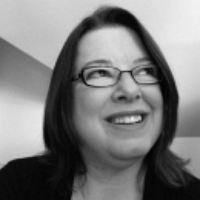 Profile photo of Linda Carson, expert at University of Waterloo