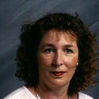 Profile photo of Linda Chmiliar, expert at Athabasca University