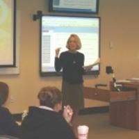 Profile photo of Linda J. Coleman, expert at Salem State University