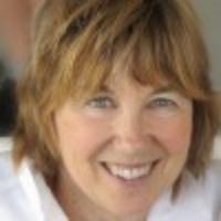 Profile photo of Linda Farr Darling, expert at University of British Columbia