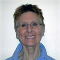 Profile photo of Linda DeAngelo, expert at University of Southern California