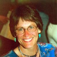Profile photo of Linda Dietrick, expert at University of Winnipeg