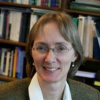 Profile photo of Linda L. Emanuel, expert at Northwestern University