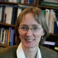 Profile photo of Linda L. Emanuel, expert at Northwestern University