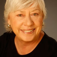 Profile Photo of Linda S. Fazio