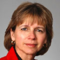 Profile photo of Linda M. Fedigan, expert at University of Calgary