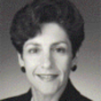 Profile Photo of Linda V. Green