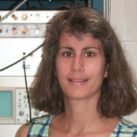 Profile photo of Linda F. Hayward, expert at University of Florida