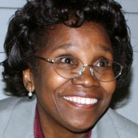 Profile Photo of Linda M. Heywood