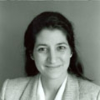 Profile Photo of Linda Kaboolian
