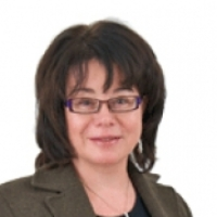 Profile photo of Linda Nazar, expert at University of Waterloo