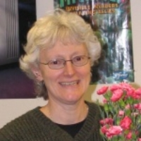Profile photo of Linda Nicholson, expert at Cornell University