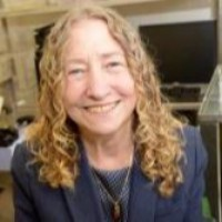Profile photo of Linda Parker, expert at University of Guelph