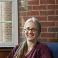 Profile photo of Linda R. Meyer, expert at Quinnipiac University