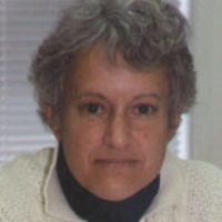 Profile photo of Linda Reha-Krantz, expert at University of Alberta