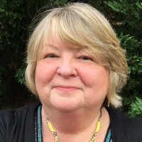 Profile photo of Linda Seward, expert at Middle Tennessee State University