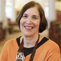Profile Photo of Linda J. Silberman