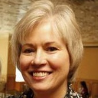 Profile photo of Linda Trimble, expert at University of Alberta
