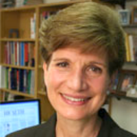 Profile photo of Linda Van Horn, expert at Northwestern University