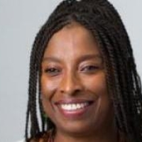 Profile photo of Lindiwe (Lindi) Sibeko, expert at University of Massachusetts Amherst