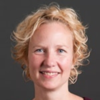 Profile photo of Lindsay Anderson, expert at Cornell University