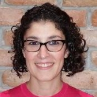Profile photo of Lindsay Brauer, expert at University of Chicago