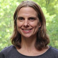 Profile photo of Lindsay Robinson, expert at University of Guelph