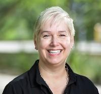 Profile photo of Lindy Elkins-Tanton, expert at Arizona State University