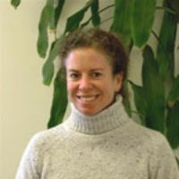 Profile photo of Lindy Williams, expert at Cornell University