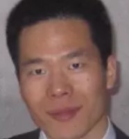 Profile Photo of Linlin Xu