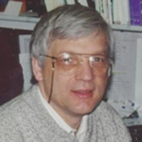Profile photo of Lionel G. Filion, expert at University of Ottawa