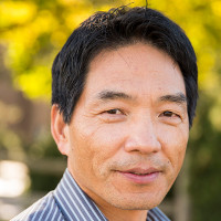 Profile photo of Liping Fu, expert at University of Waterloo