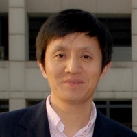 Profile photo of Liqun Luo, expert at Stanford University