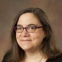 Profile photo of Lisa Bernstein, expert at University of Chicago