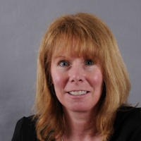 Profile photo of Lisa Cosgrove, expert at University of Massachusetts Boston