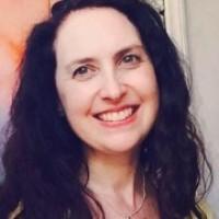 Profile Photo of Lisa Delissio