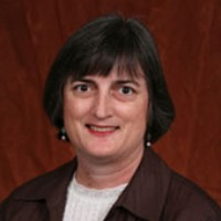 Profile photo of Lisa Granville, expert at Florida State University