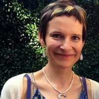 Profile photo of Lisa Kowalchuk, expert at University of Guelph