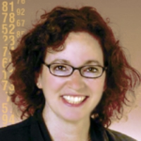 Profile photo of Lisa Schwartz, expert at McMaster University