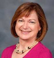 Profile photo of Lisa Sheehan-Smith, expert at Middle Tennessee State University