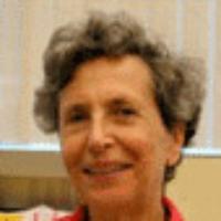 Profile Photo of Lisa Steiner