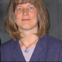 Profile photo of Lisa Strohschein, expert at University of Alberta