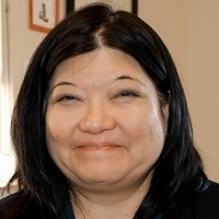 Profile photo of Lisa Suzuki, expert at New York University