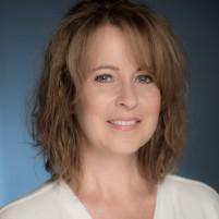 Profile Photo of Lisa Taylor