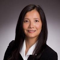 Profile photo of Lisa Woo, expert at University of Waterloo