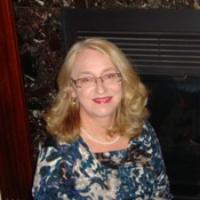 Profile Photo of Lise Dubois