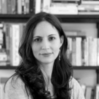 Profile photo of Lital Levy, expert at Princeton University