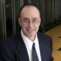 Profile photo of Livio Di Matteo, expert at Lakehead University